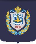 label-emblem